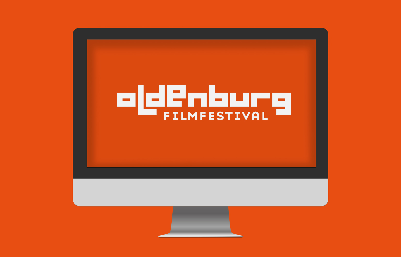 Web Filmfest Oldenburg 01